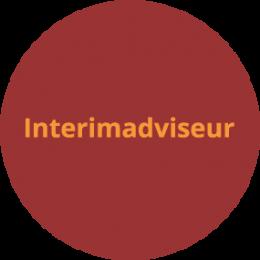 Interimadviseur